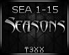 !TX - Seasons [RQ]