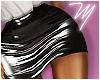 ᴍ| L Mini Skirt RXL