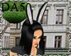 (A) Bunny Hop