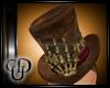 Vodoo Hat