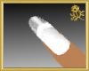 Dainty Design Nails 29