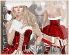 [Is] Santa Baby Bundle