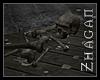 [Z] Ts Bones V2