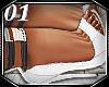 *01*Clean Cut- Heels