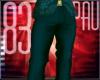 G T pants