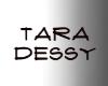 [M] REQ! TaraDessy F