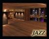Jazzie-Moon Bay Lounge