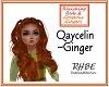 RHBE.Qaycelin~Ginger