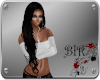 [BIR]Ria*black