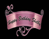 CustomBday Banner-Shelby