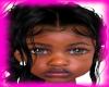 Baby Krista Premade MH