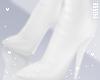 n  RLL Light Boots