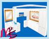 HP_cubicle 4room