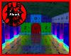 DERIVABLE Underground V3
