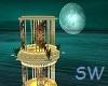 ~SW~GoldenPavillion