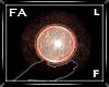 (FA)HandOrbFL Og2