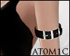 }A{ YHD Arm Band L