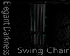 (ED) Swing Chair