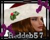 *RD* Sexy Santa Hat