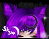 ~S~Binx Earsv2