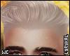 WC.20min Blonde Hair