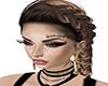 eyebrown tattoo Prexumid