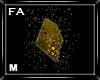 (FA)ShardHaloM Gold3