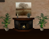 royal fireplace