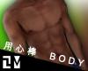 . YOJIMBO BODY / DARK