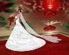 !RRB!Classic Bride Dress