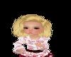 Vivian* Blonde