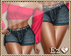 Ezmera Outfits