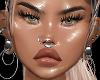 Moob Skin -S3