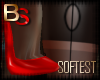 (BS) 8 Stockings 2 SFT