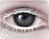 Natural Charcoal Eyes