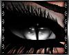 [Anry] Mimicat Eyes