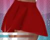 Pk-Isadora Red