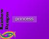 [RD] Princess Purple