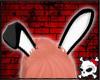 [All] Bunny Ears