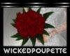 [WP] Wedding Rose