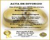 Acta de div Astaro/solei