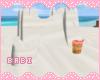 Family Sand Castle 3