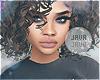J | Soledad rust