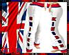 🌟 Kids UK Pants
