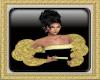 (AL)Gold Boa