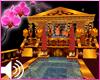 RC Maharaja Bath MUSIC