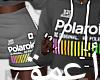 Polaroid ll