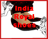 India Royal Shoes