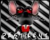 *AD*Psycho Rat Bastard
