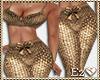 XBM! Snajana Outfit
